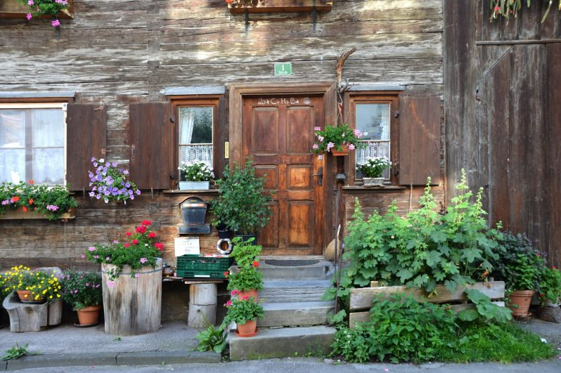 container-gardening-home-staging-11-scaled