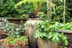 container-gardening-home-staging-8
