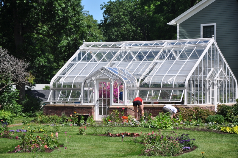 elizabeth-park-rose-gardens-west-hartford (13)