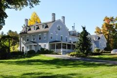 Simsbury 1820 House Simsbury CT