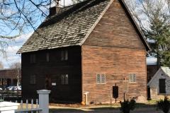 Simsbury Historic Sites (37)