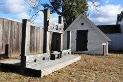 Simsbury Historic Sites (40)