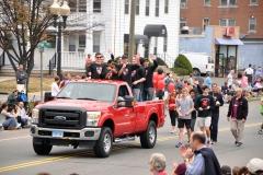 Park Road Parade West Hartford CT (100)