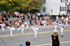 Park Road Parade West Hartford CT (108)