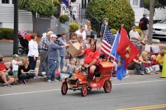 Park Road Parade West Hartford CT (11)