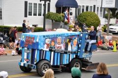 Park Road Parade West Hartford CT (112)