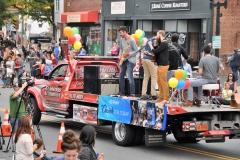Park Road Parade West Hartford CT (129)