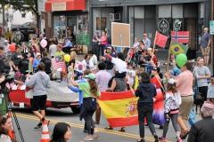 Park Road Parade West Hartford CT (141)