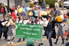 Park Road Parade West Hartford CT (144)