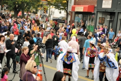 Park Road Parade West Hartford CT (154)