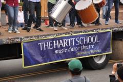 Park Road Parade West Hartford CT (163)