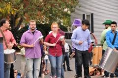 Park Road Parade West Hartford CT (165)