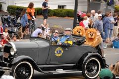 Park Road Parade West Hartford CT (169)