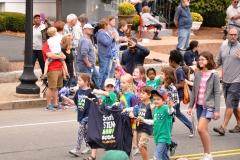 Park Road Parade West Hartford CT (172)