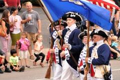 Park Road Parade West Hartford CT (178)