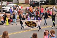 Park Road Parade West Hartford CT (187)