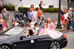 Park Road Parade West Hartford CT (188)