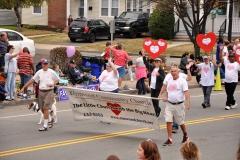 Park Road Parade West Hartford CT (189)
