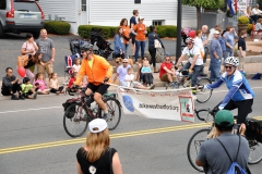 Park Road Parade West Hartford CT (210)