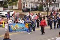 Park Road Parade West Hartford CT (217)