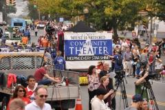 Park Road Parade West Hartford CT (221)