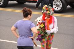 Park Road Parade West Hartford CT (232)