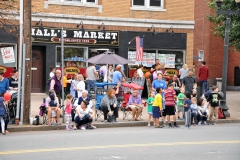Park Road Parade West Hartford CT (254)