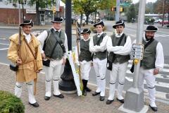Park Road Parade West Hartford CT (263)