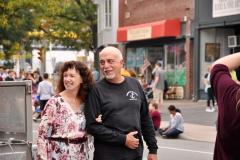 Park Road Parade West Hartford CT (296)