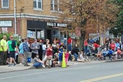 Park Road Parade West Hartford CT (300)