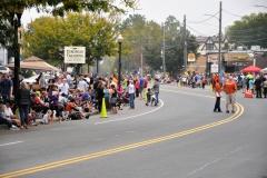 Park Road Parade West Hartford CT (307)