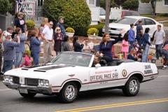 Park Road Parade West Hartford CT (326)