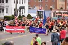 Park Road Parade West Hartford CT (328)