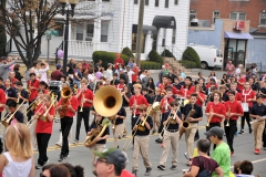 Park Road Parade West Hartford CT (329)