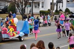 Park Road Parade West Hartford CT (37)
