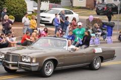 Park Road Parade West Hartford CT (4)
