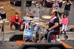 Park Road Parade West Hartford CT (49)