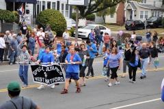 Park Road Parade West Hartford CT (5)