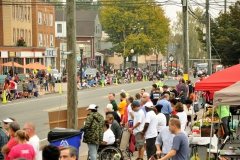 Park Road Parade West Hartford CT (54)