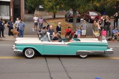 Park Road Parade West Hartford CT (57)