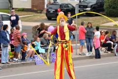 Park Road Parade West Hartford CT (60)