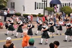 Park Road Parade West Hartford CT (63)