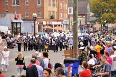 Park Road Parade West Hartford CT (68)