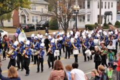 Park Road Parade West Hartford CT (71)