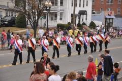 Park Road Parade West Hartford CT (79)