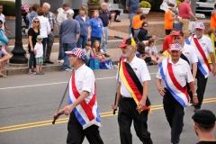 Park Road Parade West Hartford CT (80)