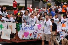 Park Road Parade West Hartford CT (85)