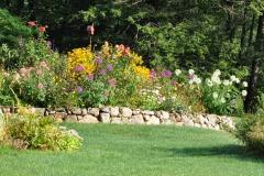 September Blooming Plants (257)