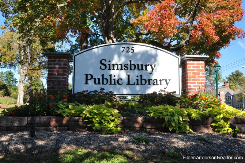 Simsbury-CT-501