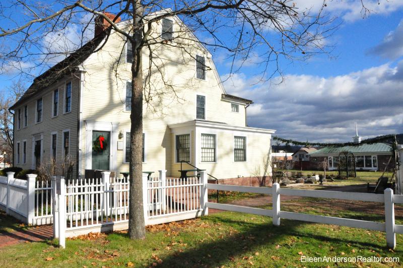 Simsbury-Historic-Sites-30